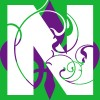 niki-nonsense profile image