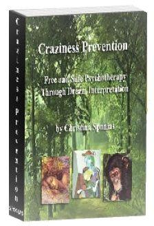 Craziness Prevention