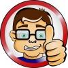ictguyblog profile image