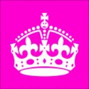 MamaBelle profile image