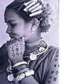 Image Courtesy http://www.kamat.org