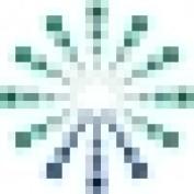medelis profile image