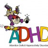 Evaluating your Child for ADHD: How to Evaluate The Symptoms in Your Kids
