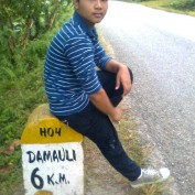 vijaystha profile image