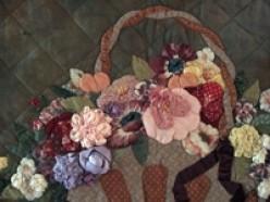 Jan T's Quilt Gallery