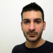 adelais lm profile image