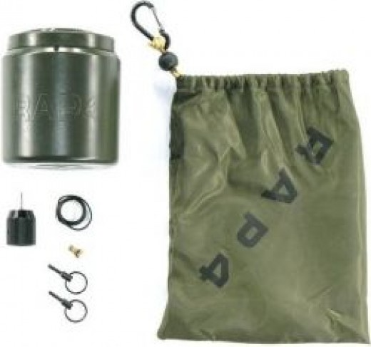 Paintball Mine Package