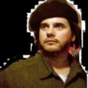 Che Harris profile image