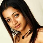 ramesh profile image