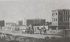 Chowringhee Road 1798
