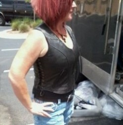Great Ways to Find Used Harley Clothes and Accessories