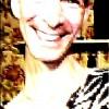ecodoxcanada profile image