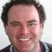 RickSure profile image
