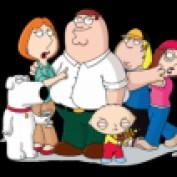 FamilyMan LM profile image