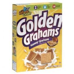 golden graham cookie bars