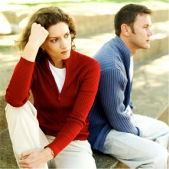 Ms Fix-It: A Woman's Need To Fix Her Relationship