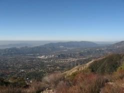 Best Hiking Trails in Los Angeles