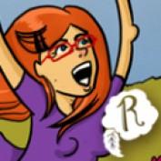 rosalarian profile image