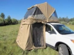 Roof Top Tents Buyers Guide