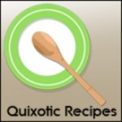 quixoticrecipes profile image