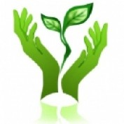 thegogreenpeople profile image