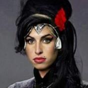 jadehorseshoe profile image