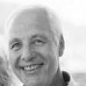 stuhaynes lm profile image