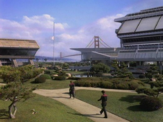 At least Star Fleet Academy has a job placement program; so do many WIA apprenticeship, internship, and Seniors placement programs - contact your local WIA office.