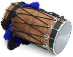 Dhol - Dhol Beats, Basics for beginners