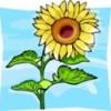 eclecticeducati1 profile image