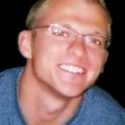 carpert29 profile image