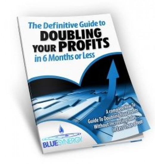 Click Here for Free Cost Reduction Report