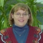 AlphaChic profile image