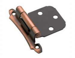 Copper Cabinet Hardware