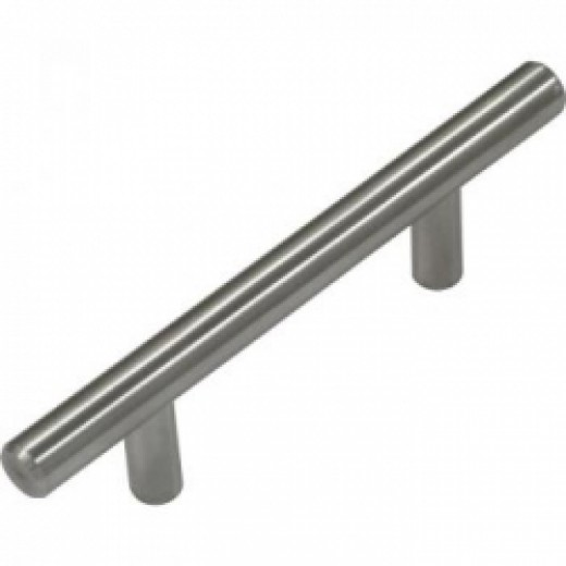 Stainless Steel Cabinet Hardware