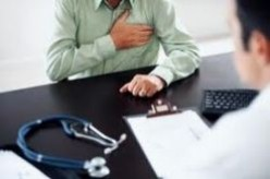 Heart Health and Stroke Causes