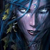 meilirs profile image