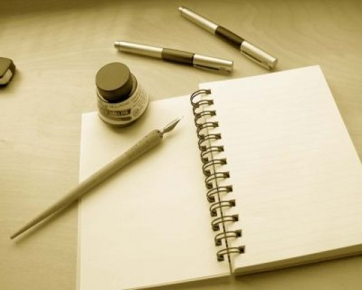 Start Writing Your Autobiography Creatively Now!