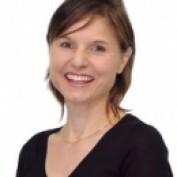 JaniceTuck profile image