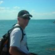 Mickmac LM profile image