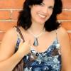 Nicole Rousseau profile image