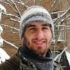 esvoytko lm profile image