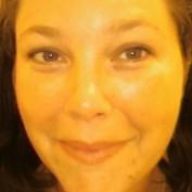 dotchianni profile image