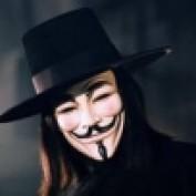 AFernandez1 profile image