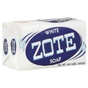 Uses For Zote Laundry Soap Hubpages