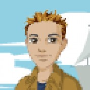 smokeyjoe409 profile image