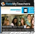 A Guide to Rate My Teachers dot Com