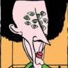 BillyPilgrim LM profile image