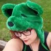 CrypticJournal profile image
