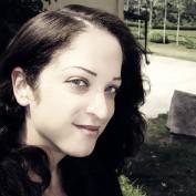 OrnitA profile image